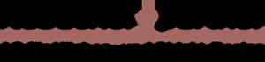 Flubacher + Partner AG Logo